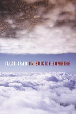 Abbildung von Asad | On Suicide Bombing | 2007