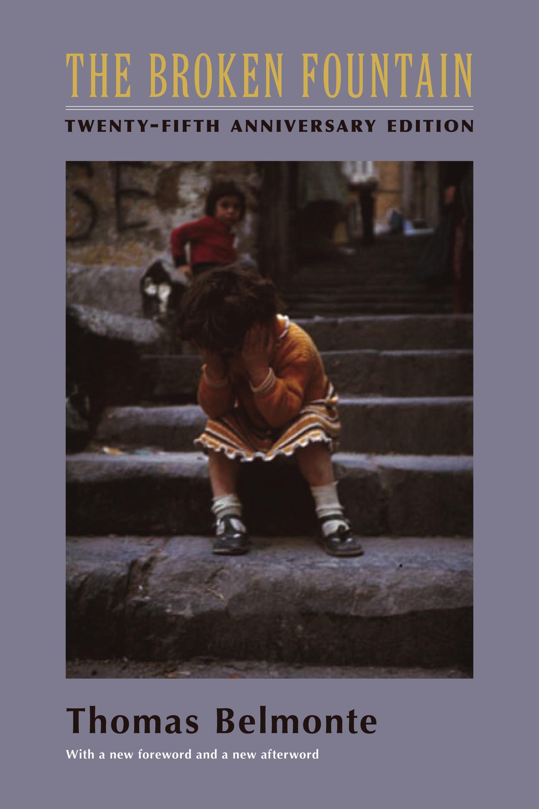 Abbildung von Belmonte | The Broken Fountain | 2005