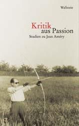 Kritik aus Passion | Bormuth / Nurmi-Schomers, 2005 | Buch (Cover)