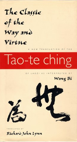 Abbildung von The Classic of the Way and Virtue | 2004 | A New Translation of the Tao-t...