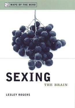 Abbildung von Rogers | Sexing The Brain | 2002