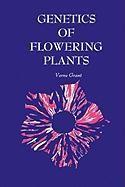 Abbildung von Grant | Genetics of Flowering Plants | 1978