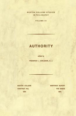 Abbildung von Adelmann   Authority   1974   3