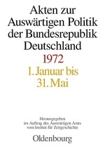 1972, 2003 (Cover)