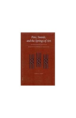 Abbildung von Yaqub | Pens, Swords, and the Springs of Art | 2006 | The Oral Poetry Dueling of Pal... | 32