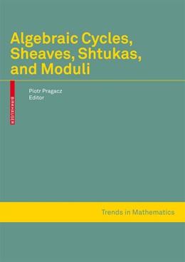 Abbildung von Pragacz   Algebraic Cycles, Sheaves, Shtukas, and Moduli   2007