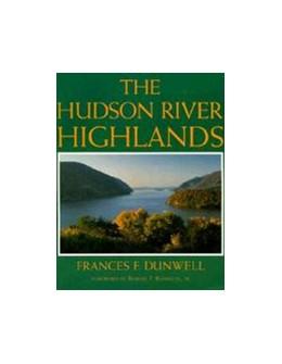 Abbildung von Dunwell | Hudson River Highlands | 1991