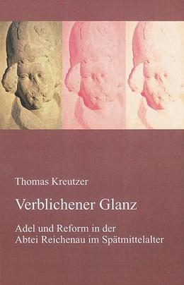 Abbildung von Kreutzer   Verblichener Glanz   2008