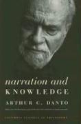 Abbildung von Danto | Narration and Knowledge | 3rd edition | 2007