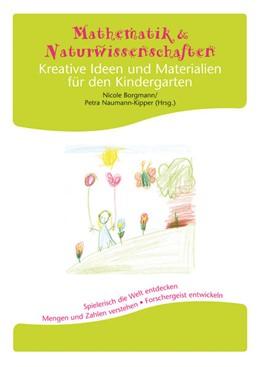 Abbildung von Merthan (Hrsg.) | Mathematik & Naturwissenschaften | Loseblattwerk mit 48. Aktualisierung | 2016 | Kreative Ideen und Materialien...