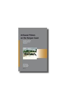 Abbildung von Hoorweg / Wangila / Degen | Artisanal Fishers on the Kenyan Coast | 2009 | Household Livelihoods and Mari... | 14