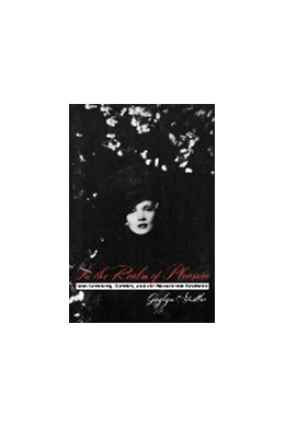 Abbildung von Studlar | In the Realm of Pleasure | 1993 | Von Sternberg, Dietrich, and t...