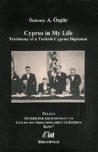 Abbildung von Özgür | Cyprus in My Life | 2009