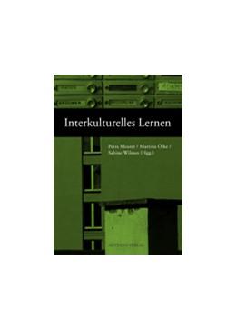 Abbildung von Meurer / Ölke / Wilmes   Interkulturelles Lernen   Erstaufl.   2009   Mit Beiträgen zum Deutsch- und...