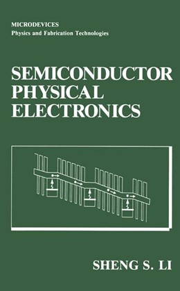 Abbildung von Li   Semiconductor Physical Electronics   1993