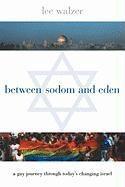 Abbildung von Walzer | Between Sodom and Eden | 2000