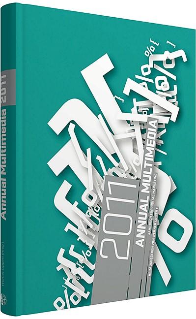 Produktabbildung für 978-3-8029-0411-0