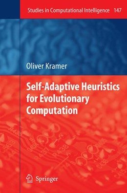 Abbildung von Kramer | Self-Adaptive Heuristics for Evolutionary Computation | 1st Edition. | 2010 | 147