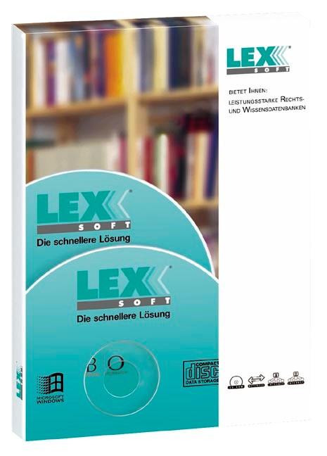 Abbildung von 5000 Formulare und Arbeitshilfen auf CD-ROM | 2006