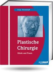Plastische Chirurgie | Krupp / Rennekampff | Loseblattwerk mit 52. Aktualisierung, 2013 (Cover)