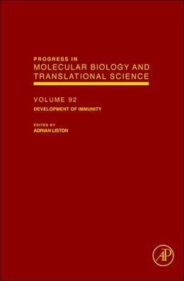 Abbildung von Development of T Cell Immunity | 2010 | 92