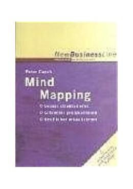 Abbildung von Capek | Mind Mapping | 2. Auflage | 2004 | besser strukturieren / schnell...