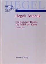 2000, 2000 | Buch (Cover)