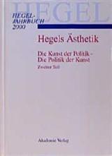 Abbildung von 2000 | 2000