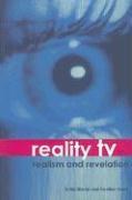 Abbildung von Biressi / Nunn | Reality TV | 2005