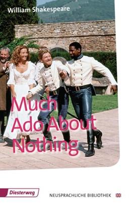 Abbildung von Shakespeare / Pugh | Much Ado About Nothing | 1. Auflage | 2009 | beck-shop.de