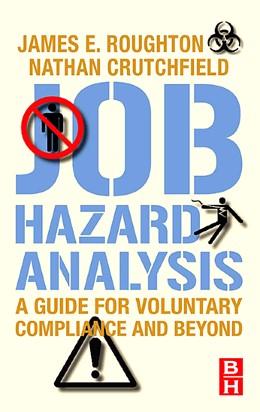 Abbildung von Roughton | Job Hazard Analysis | 2007 | A guide for voluntary complian...