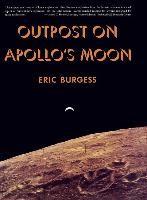 Abbildung von Burgess | Outpost on Apollo's Moon | 1993