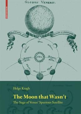 Abbildung von Kragh   The Moon that Wasn't   2008   The Saga of Venus' Spurious Sa...   37