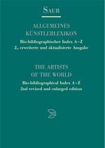 Abbildung von A - Bartolena | 2. aktualisierte und erweiterte Ausgabe., 2nd revised and enlarged Edition | 2007