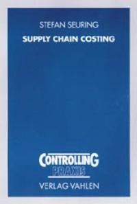 Produktabbildung für 978-3-8006-2770-7