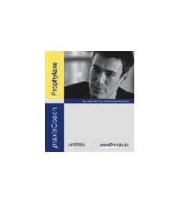 Abbildung von Kramer   Erfolgspaket Prophylaxe   2003   Praxismedienpaket und Handbuch...
