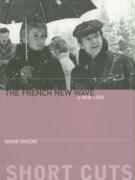 Abbildung von Greene | The French New Wave | 2007