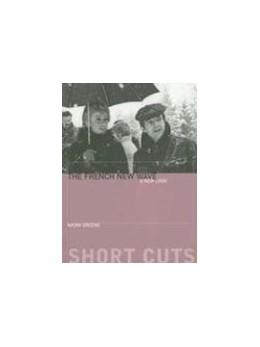 Abbildung von Greene | The French New Wave | 2007 | A New Look