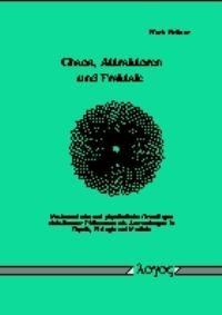 Chaos, Attraktoren und Fraktale | Bräuer, 2002 | Buch (Cover)