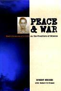 Abbildung von Serber | Peace and War | 1998