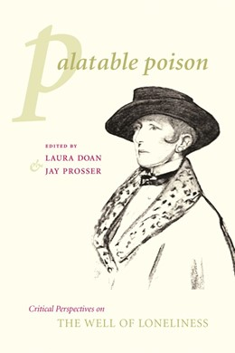 Abbildung von Doan / Prosser | Palatable Poison | 2002 | Critical Perspectives on The W...