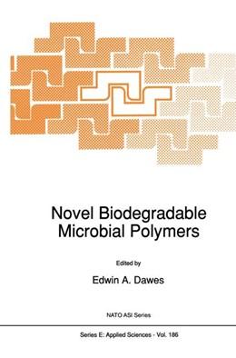 Abbildung von Dawes   Novel Biodegradable Microbial Polymers   1990   186