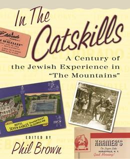 Abbildung von Brown | In the Catskills | 2002 | A Century of Jewish Experience...