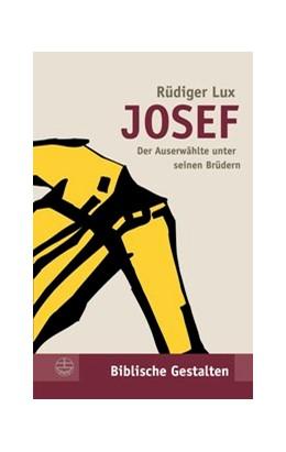 Abbildung von Lux | Josef | 2020 | Der Auserwählte unter seinen B... | 1