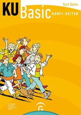 Abbildung von Dohm | KU-Basic | 2007 | Konfi-Seiten