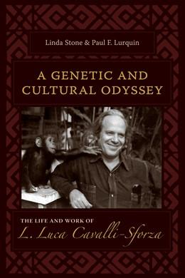 Abbildung von Stone | A Genetic and Cultural Odyssey | 2005