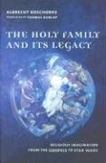 Abbildung von Koschorke   The Holy Family and Its Legacy   2003