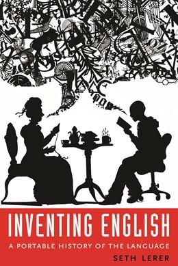 Abbildung von Lerer | Inventing English | 2007