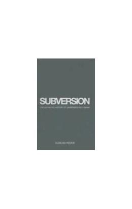 Abbildung von Reekie | Subversion | 2007 | The Definitive History of Unde...