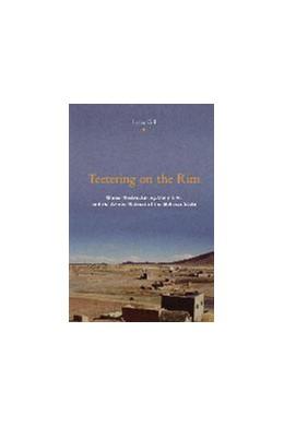 Abbildung von Gill | Teetering on the Rim | 2000 | Global Restructuring, Daily Li...